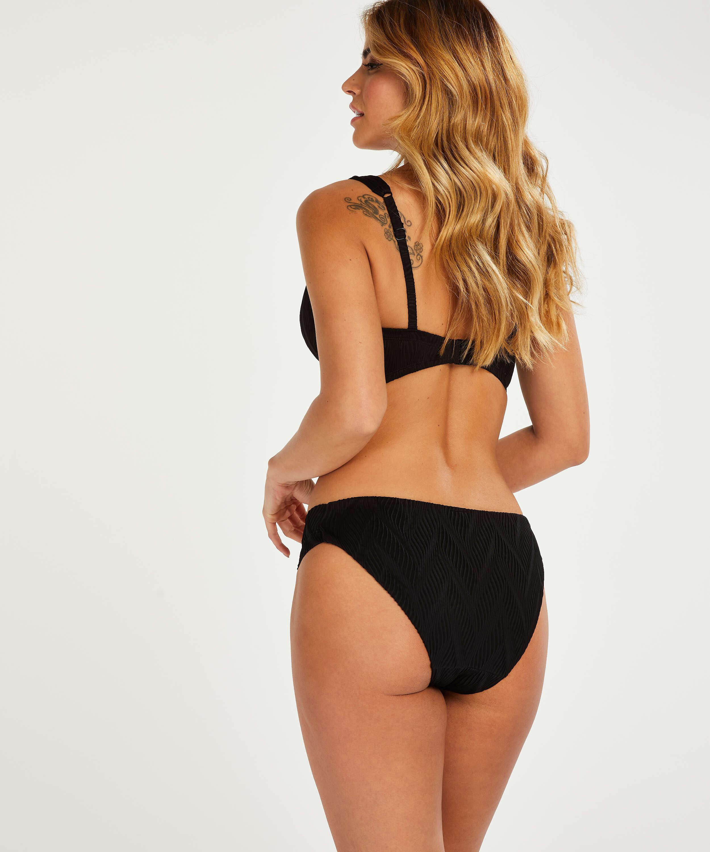 Rio Braguita de bikini Galibi I AM Danielle, Negro, main