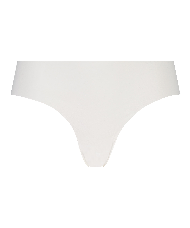 Braguita brasileña invisible , Blanco, main