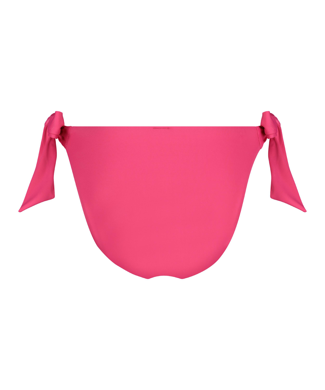 Braguita de bikini Rio Luxe, Rosa, main