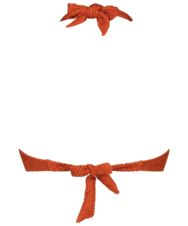 Top de bikini push-up con aros preformado Galibi I AM Danielle Copa A - E, Naranja, main