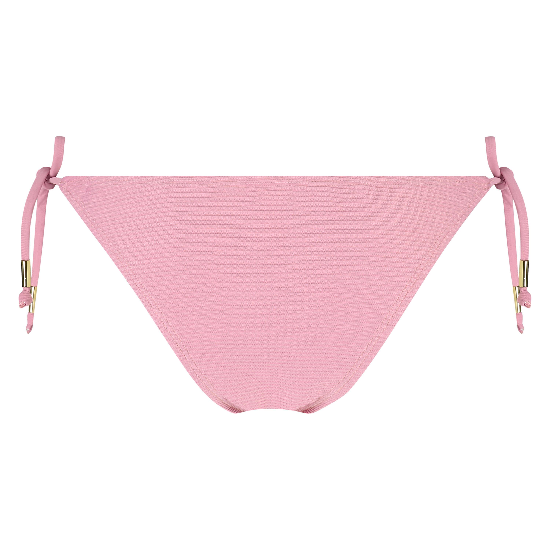 Braguita de bikini Desert Springs, Rosa, main