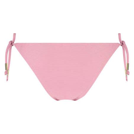 Braguita de bikini Desert Springs, Rosa