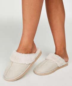 Zapatillas , Blanco