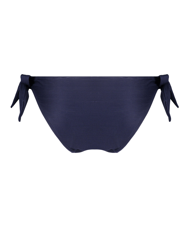 Rio Braguita de bikini Harper, Azul, main