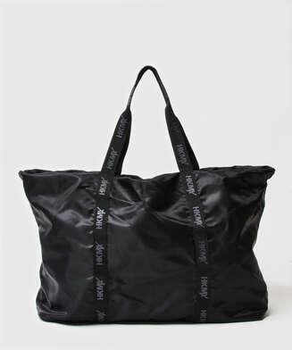 Bolso de HKMX, Negro