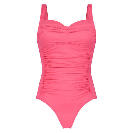 Traje de baño Sunset Dreams Ocean, Rosa