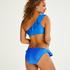 Braguita de bikini Rio Suze, Azul