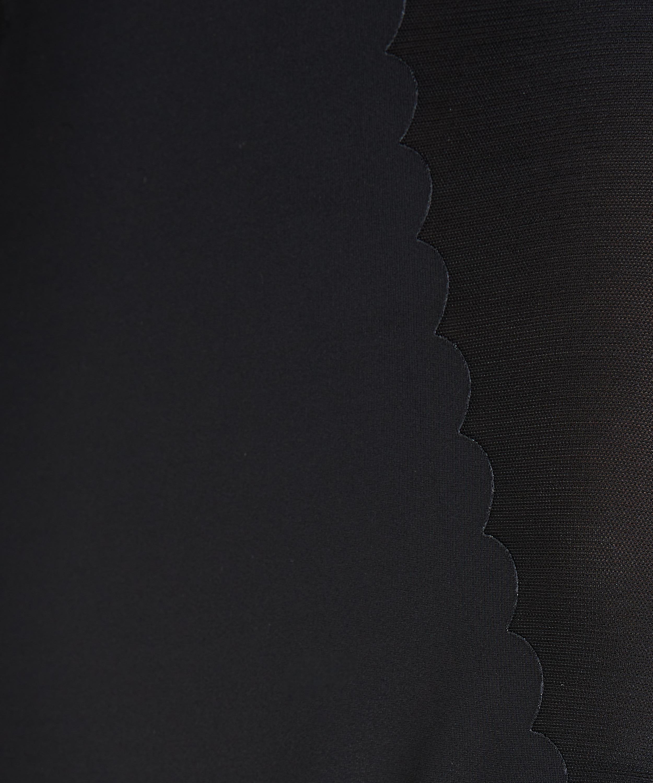 Bodi scuba moldeador - Level 3, Negro, main