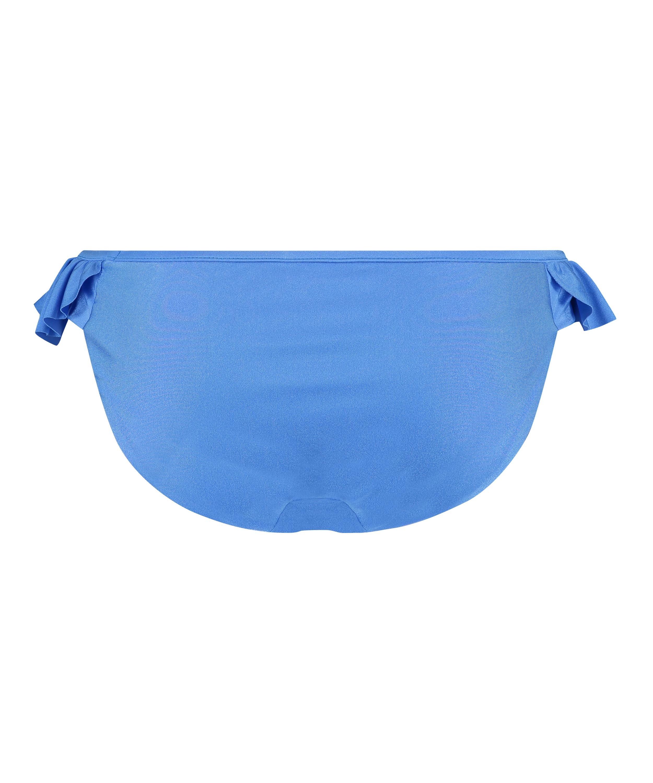 Braguita de bikini Rio Suze, Azul, main