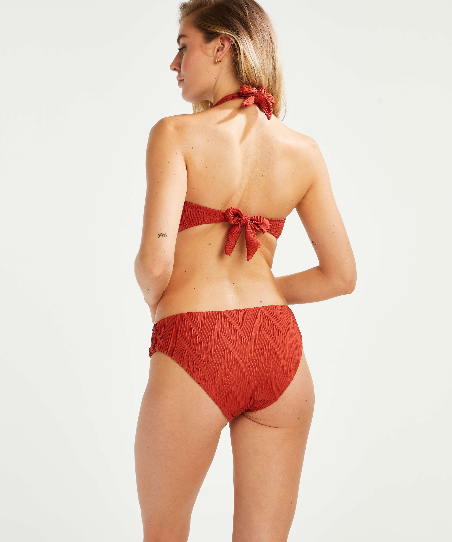 Rio Braguita de bikini Galibi I AM Danielle, Naranja, main