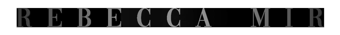 Medias autosostenibles 15 denier Chase Rebecca Mir