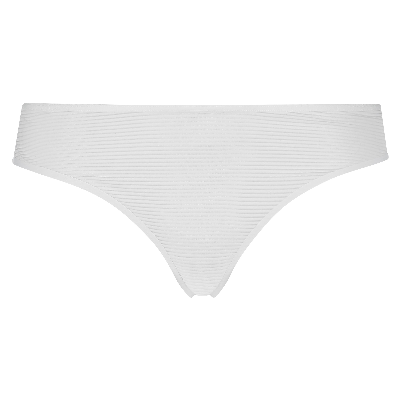 Bikini hilo invisible