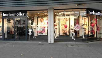 Berlin Europa Center